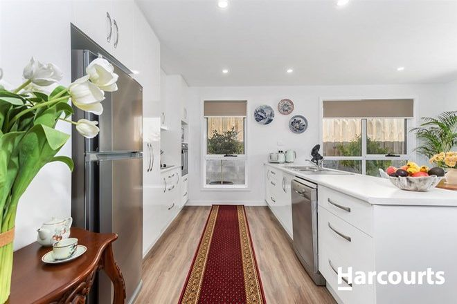 Picture of 10/9 Tower Hill Street, DELORAINE TAS 7304