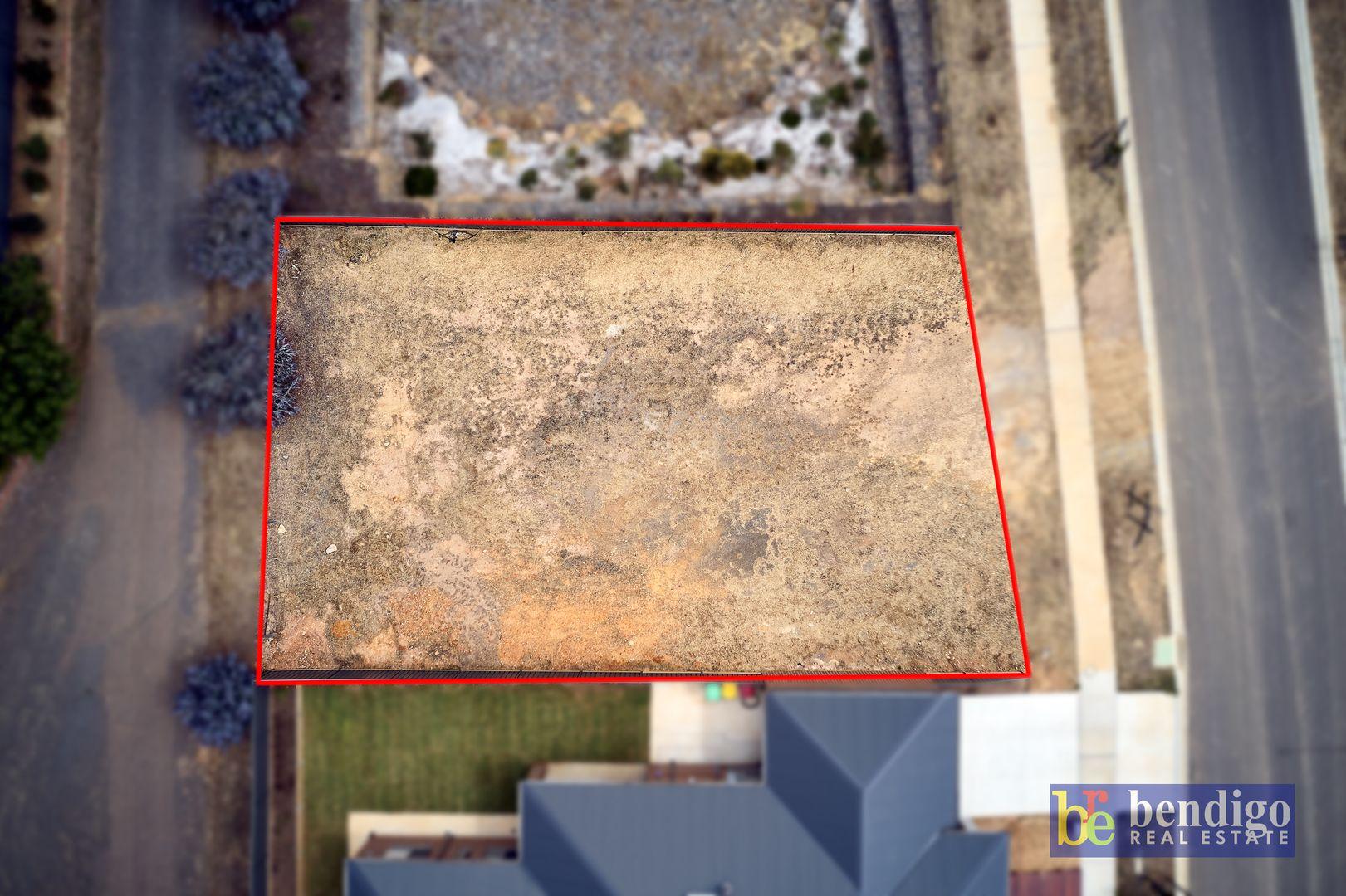 24 Eldridge Court, Kangaroo Flat VIC 3555, Image 0