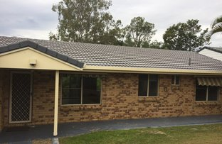 Picture of 28 Quigan Terrac, Highland Park QLD 4211
