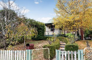 Picture of 1 Lake Road, Daylesford VIC 3460