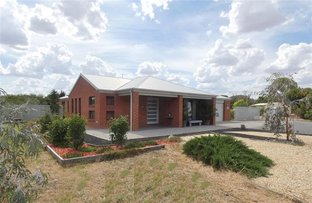 220 Golf Course Road, Haven VIC 3401