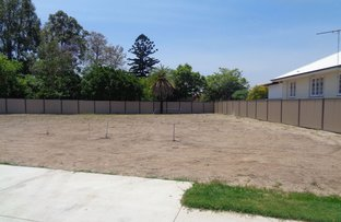 Picture of 27 Cardiff Road, Darra QLD 4076