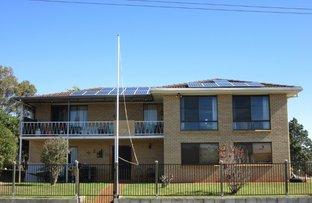 32 Bassil Avenue, Victoria Point QLD 4165