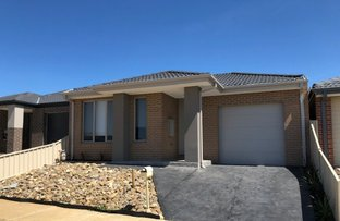 Picture of 19 Westwood Road, Kilmore VIC 3764