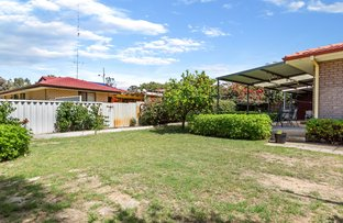 Picture of 39B Hudson Road, Withers WA 6230