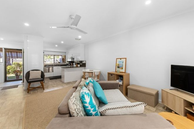 Picture of 86/139 Moorindil Street, TEWANTIN QLD 4565