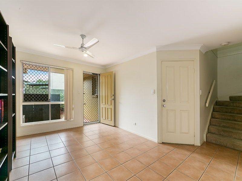24/80 Oswin Street, Acacia Ridge QLD 4110, Image 2