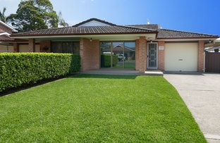 Picture of 1/53 Taree  Street, Tuncurry NSW 2428