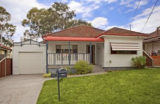 Picture of 13 Chamberlain Road, Padstow NSW 2211