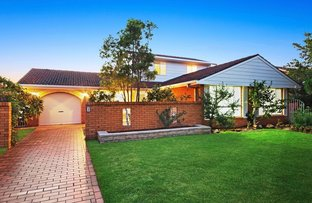Picture of 4 Heron Place, St Huberts Island NSW 2257