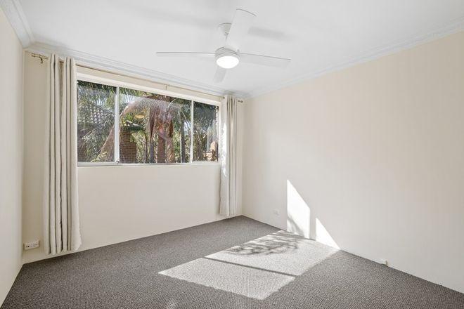 Picture of 3/25 Bando Road, CRONULLA NSW 2230