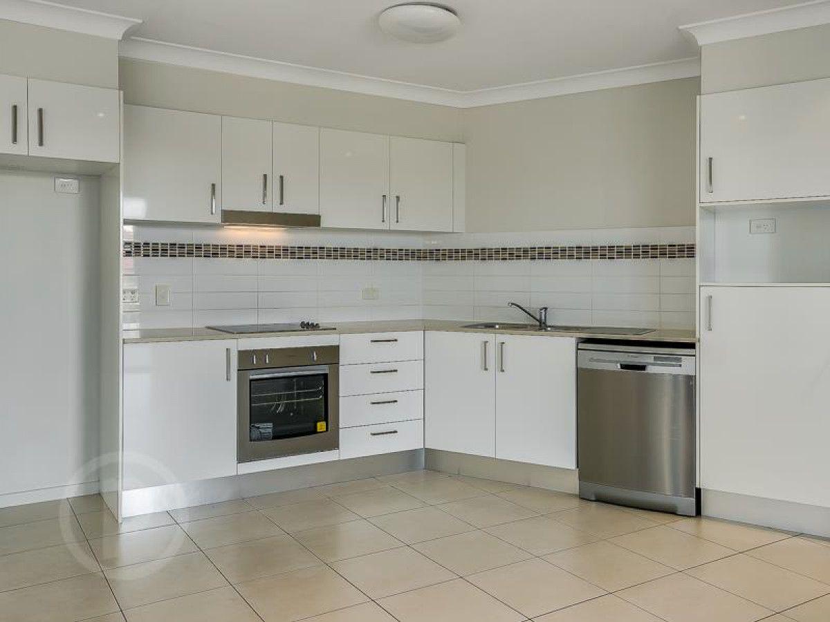 8/58 Union Street, Nundah QLD 4012, Image 2
