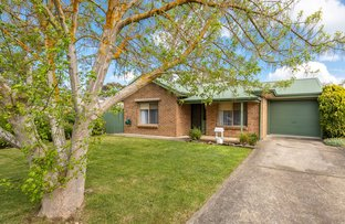 Picture of 10/16 Fletcher Road, Mount Barker SA 5251