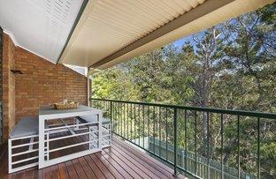 Picture of 17/21 Jane Street, Arana Hills QLD 4054