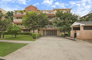 Picture of 1/24-25 Fourth Avenue, Blacktown NSW 2148