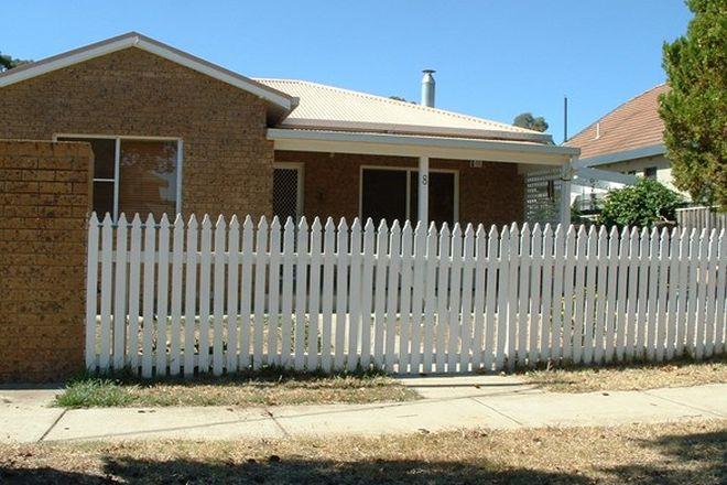 Picture of 3/8 McKeahnie Street, CRESTWOOD NSW 2620