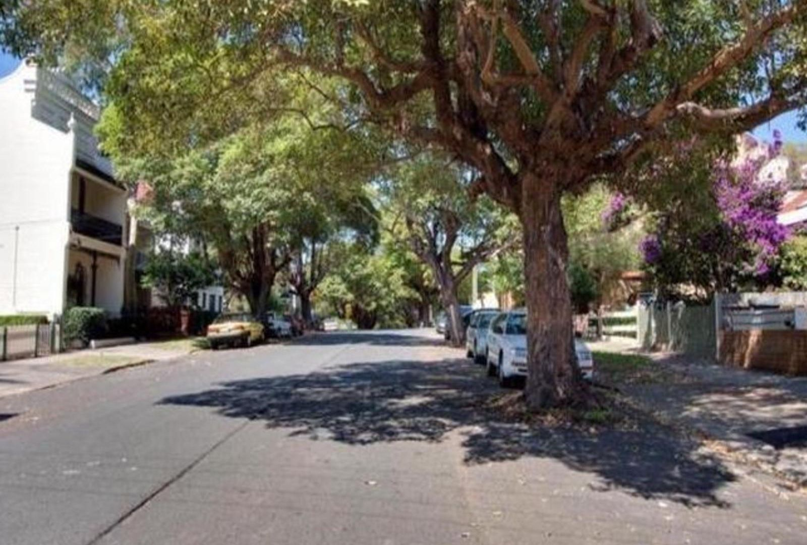 2/45 Kensington Road, Summer Hill NSW 2130, Image 2
