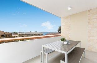 Picture of 1-7 Gordon Street, Brighton Le Sands NSW 2216