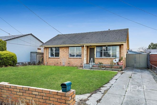 Picture of 498 Barry  Road, COOLAROO VIC 3048