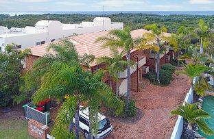 5/36 First Avenue, Coolum Beach QLD 4573