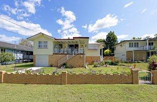 Picture of 22 Illawarra St, Everton Hills QLD 4053