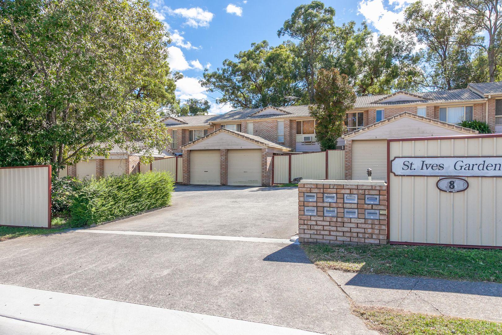 1/8 Monash Road, Loganlea QLD 4131, Image 0
