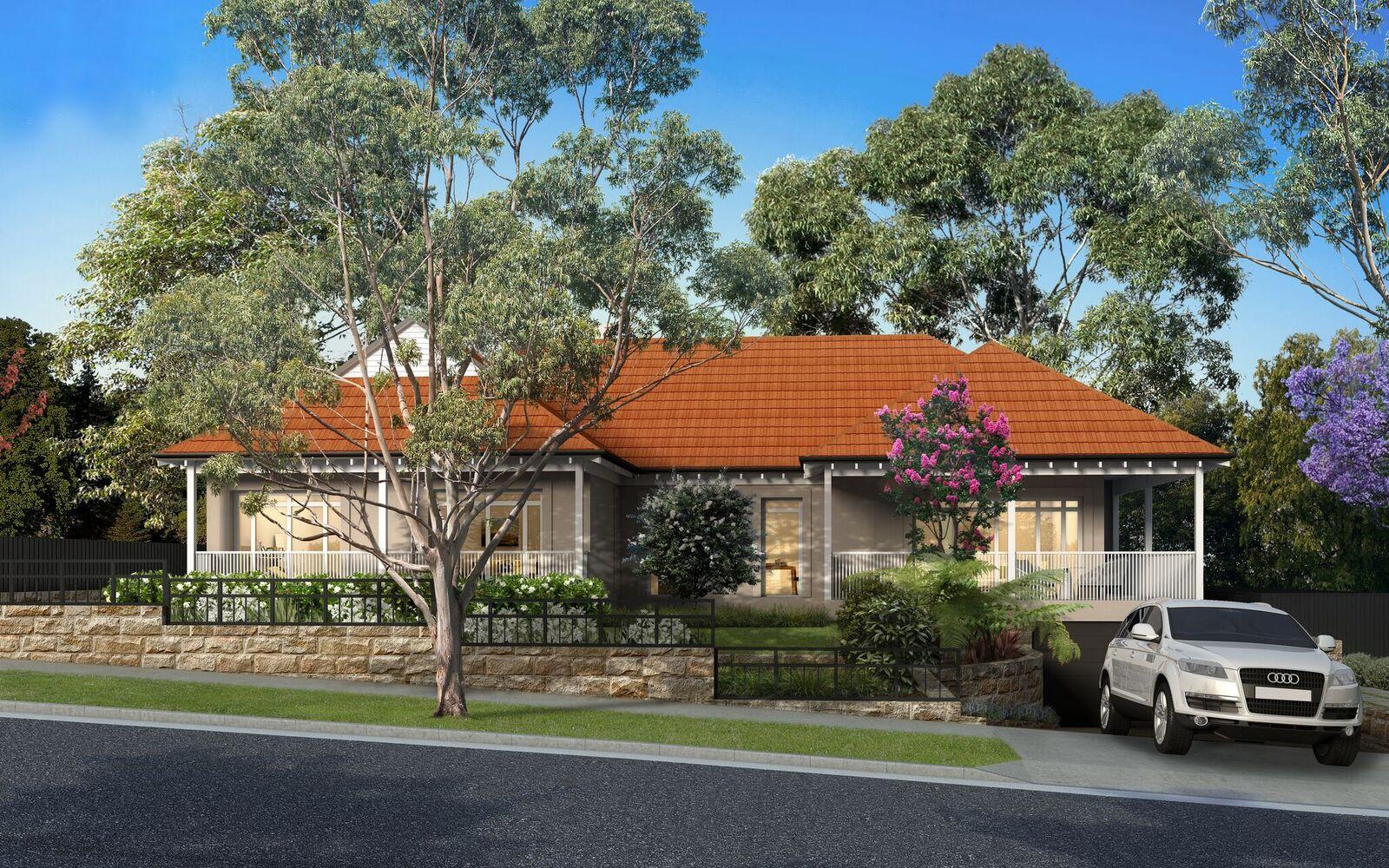 38 Eastern Road, Turramurra NSW 2074, Image 2