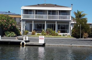 Picture of 69 Jacobs Drive, Sussex Inlet NSW 2540