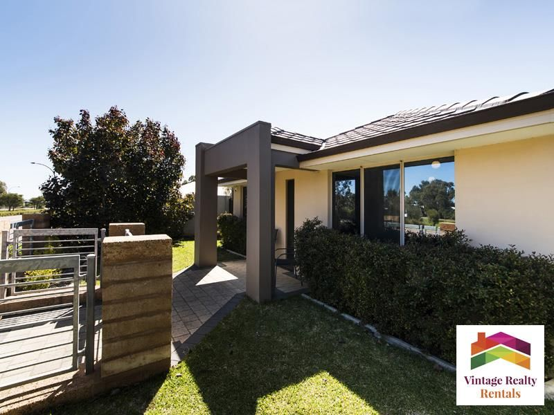 79 Mead Street, Byford WA 6122, Image 0