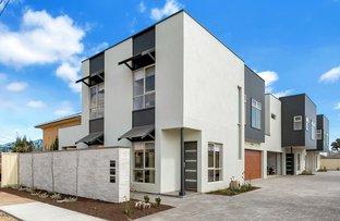 Picture of 6, 6A & 6B Aldridge Terrace, Marleston SA 5033