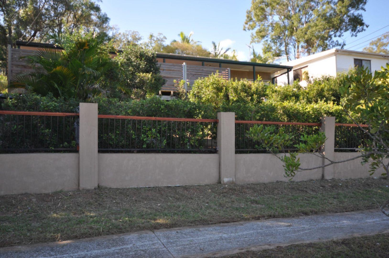 24 Antares  Avenue, Kingston QLD 4114, Image 0