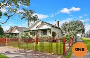 Picture of 8 Martin Street, Lidcombe NSW 2141