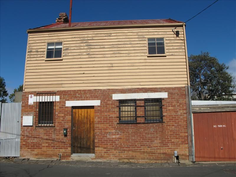 55 Hampden Rd, Kensington VIC 3031, Image 1