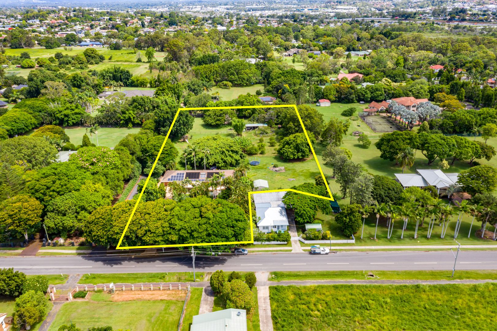 409 Priestdale Road, Rochedale QLD 4123, Image 2