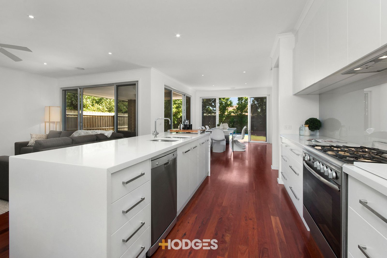 20 Addis Street, Geelong West VIC 3218, Image 2