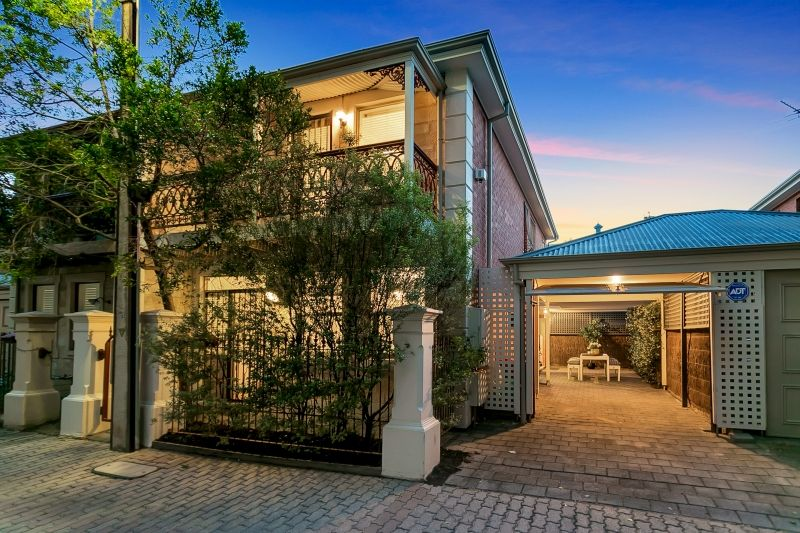 11 Tynte Place, North Adelaide SA 5006, Image 0