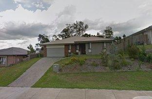 Picture of 31 Diamantina Boulevard, Brassall QLD 4305