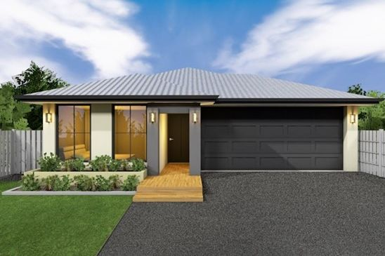 Picture of 6 Loganberry Road, MANOR LAKES VIC 3024