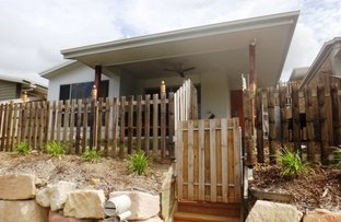 Picture of 37 Damian Leeding Way, Upper Coomera QLD 4209