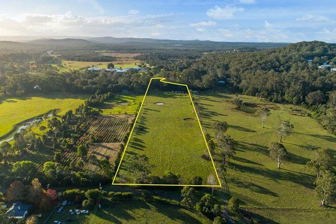 Picture of Mardi Road, MARDI NSW 2259