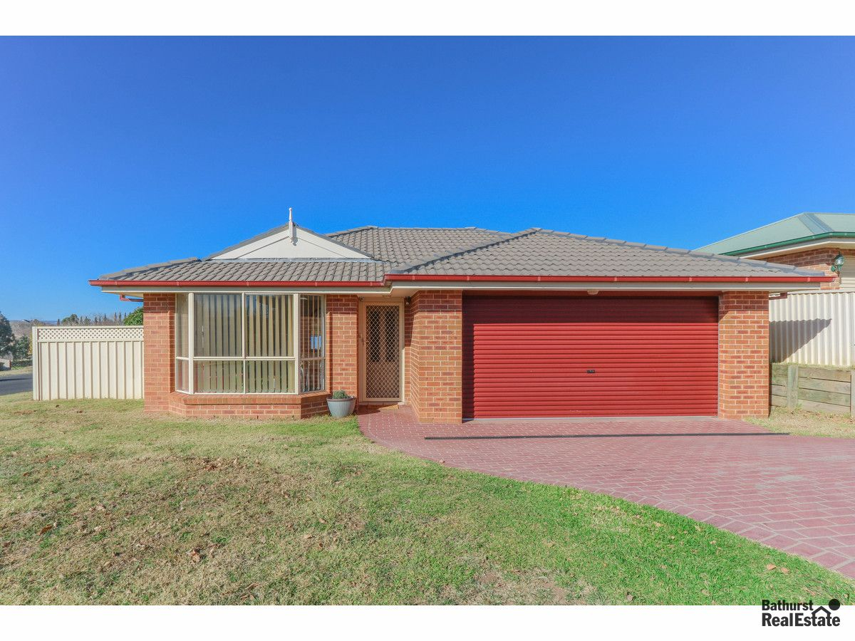 2 Oaklands Drive, Llanarth NSW 2795, Image 0