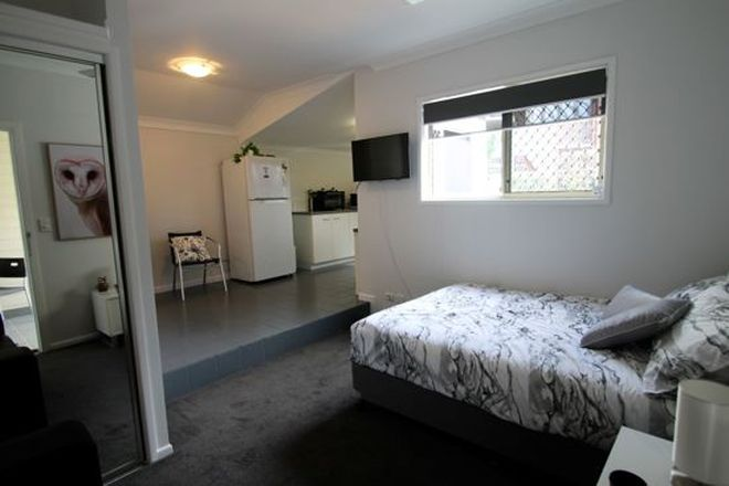 Picture of 12.5 BRUNSWICK STREET, FORTITUDE VALLEY QLD 4006