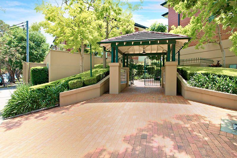 19/40 Rosalind Street, Cammeray NSW 2062, Image 0