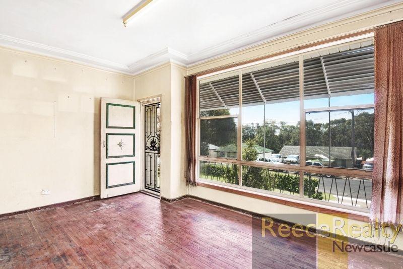 60 Blanch Street, Shortland NSW 2307, Image 1