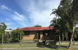 Picture of 6 Corlette Street, Loganholme QLD 4129