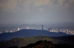Picture of 32 Attunga Lane, Mount Glorious QLD 4520