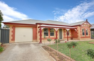 Picture of 5 Francis Street East, Nuriootpa SA 5355