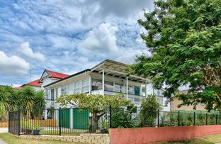 Picture of 52 Juliette Street, Annerley QLD 4103