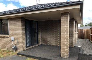 Picture of 18b Auburn St, Gillieston Heights NSW 2321