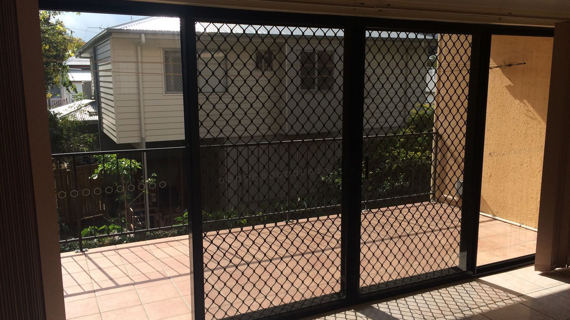 3/2 Prospect Terrace, Highgate Hill QLD 4101, Image 4
